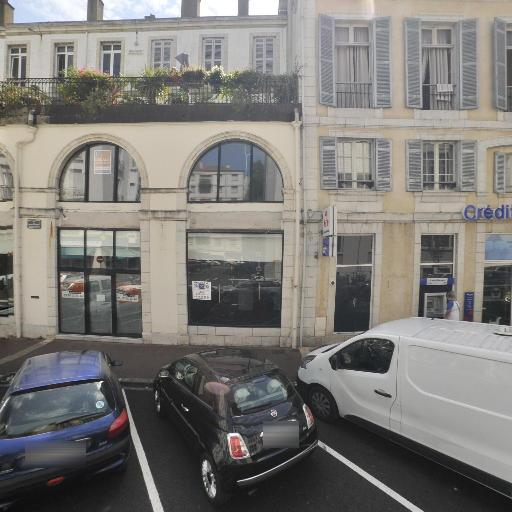 Agence Basco-landaise - Syndic de copropriétés - Bayonne