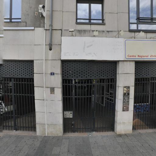Conciergerie D'orléans La - Assistance administrative à domicile - Orléans