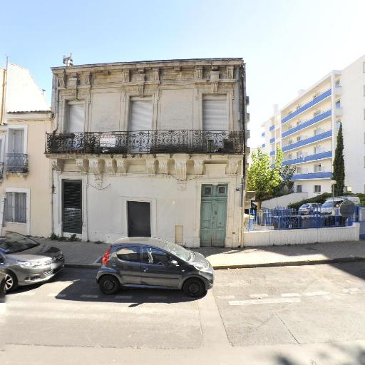 Boucherie Juvenal - Charcuterie - Montpellier