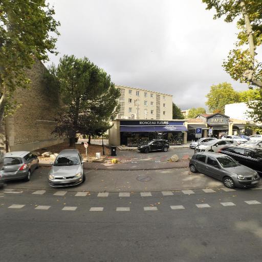 Boulangeries Paul - Boulangerie pâtisserie - Montpellier