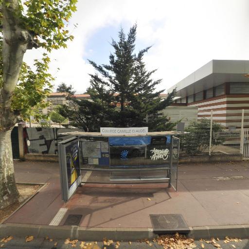 Montpellier TAE KWON DO - Club d'arts martiaux - Montpellier