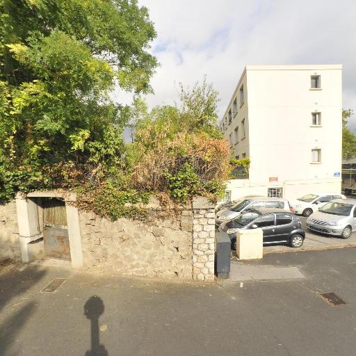 Carrieres Et Trajectoires - Cabinet de recrutement - Montpellier