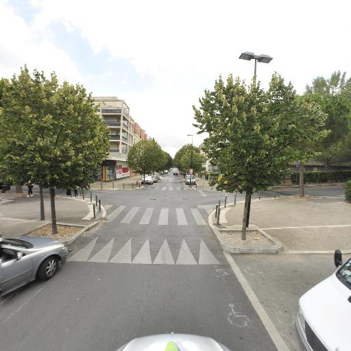 A.n.d.a.r. - Association humanitaire, d'entraide, sociale - Montpellier
