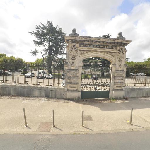 Cicat-occitanie - Formation continue - Montpellier