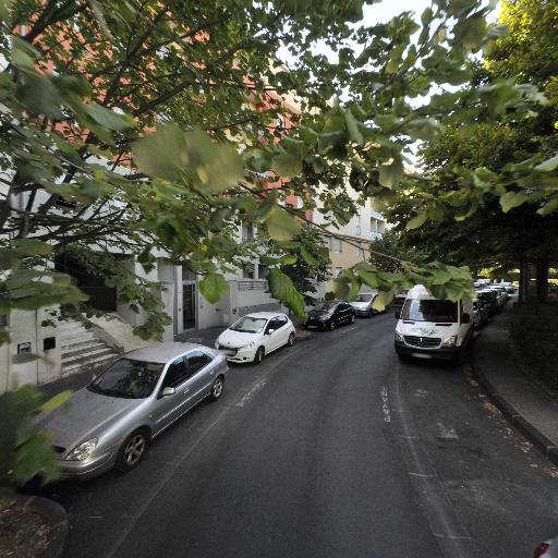 Voyage Au Bout de La Cime - Association culturelle - Montpellier