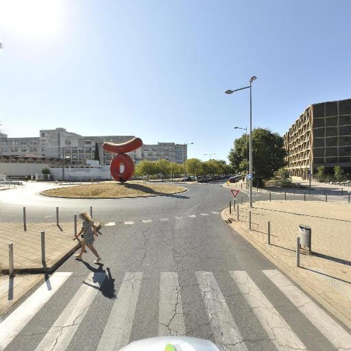 Association D.I.F.E.D - Formation continue - Montpellier