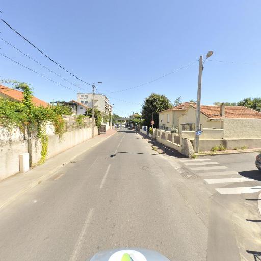 M' Velo - Vente et réparation de vélos et cycles - Montpellier