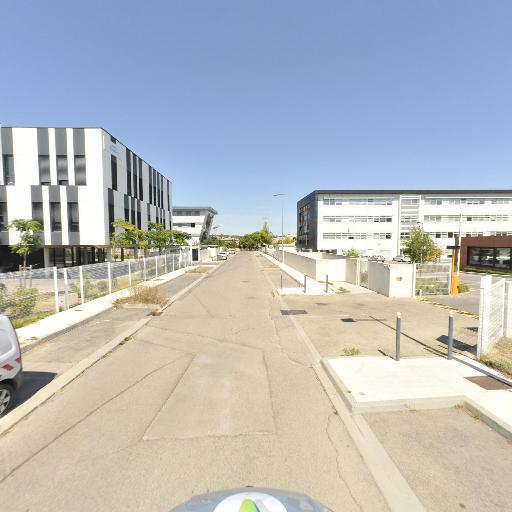L.I.P 1 Villeurbanne Dutrievoz - Agence d'intérim - Montpellier