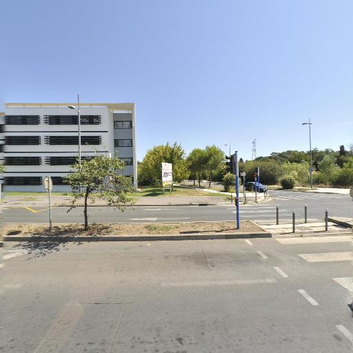 PROvidence Travail Temporaire - Agence d'intérim - Montpellier