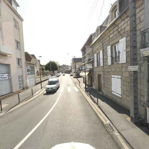 Boulangerie Lestrade Sarl - Boulangerie pâtisserie - Brive-la-Gaillarde