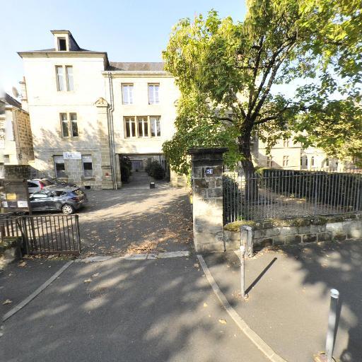 Mora Sabine - Avocat - Brive-la-Gaillarde