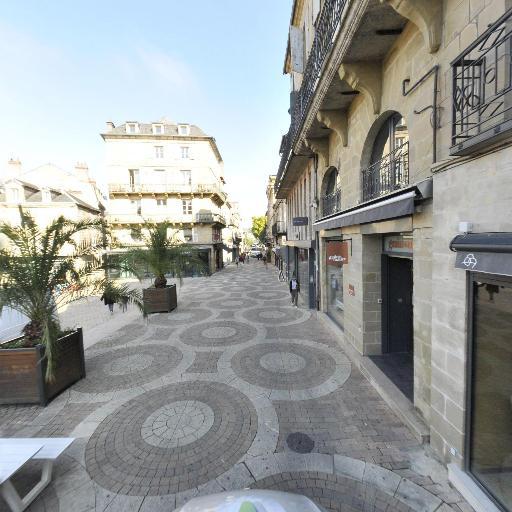 J L R Océan - Lingerie - Brive-la-Gaillarde