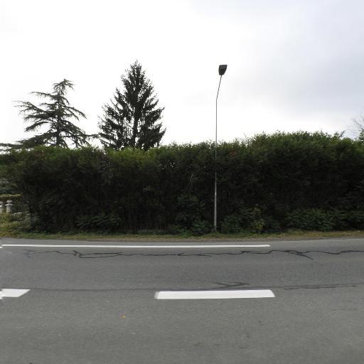 Millot Annick - Formation continue - Pau